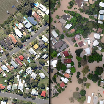 brisbane-flooding
