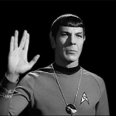 Facebook_Official_Nimoy